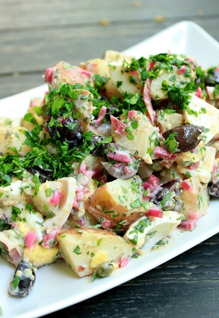 Potato Salad 4 640px