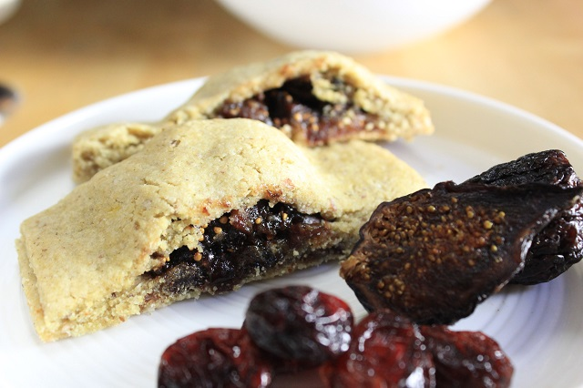 Fig Cookie 4 640px