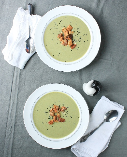 Broccoli Soup 2 640px
